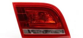 Фонарь левый внутренний Audi A3 (2004-2012)