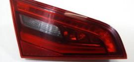 Фонарь левый внутренний Audi A3 (2013-2016)