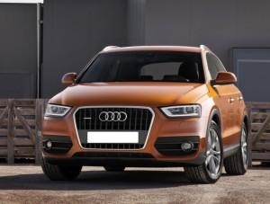 Audi_Q3